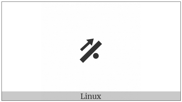 Duployan Letter Lh on various operating systems