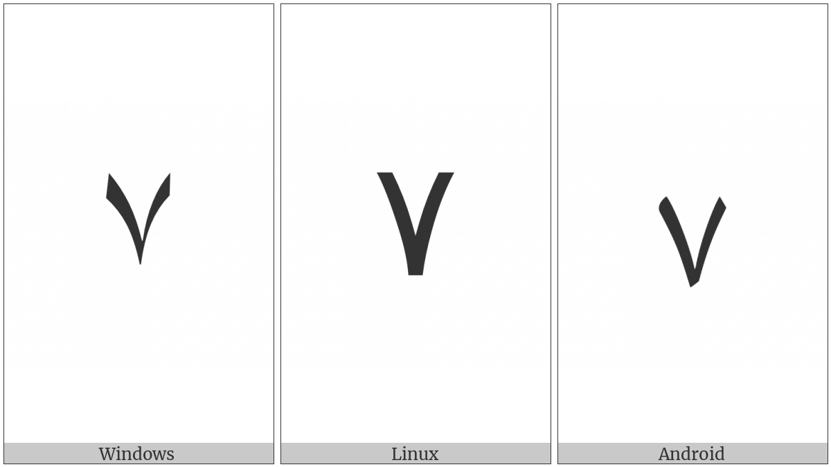 ARABIC-INDIC DIGIT SEVEN utf-8 character