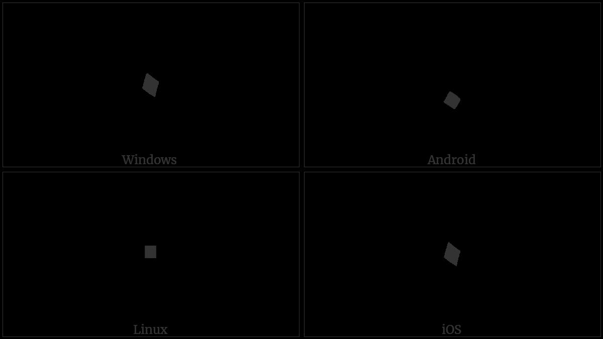 EXTENDED ARABIC-INDIC DIGIT ZERO utf-8 character