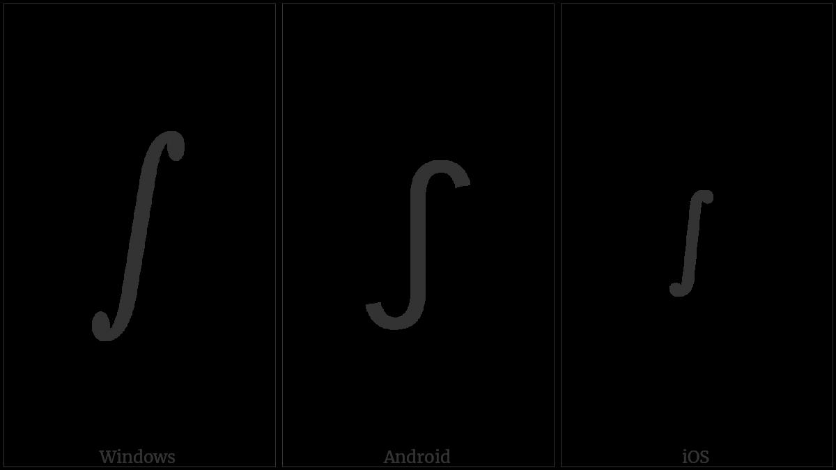 MALAYALAM SIGN AVAGRAHA utf-8 character