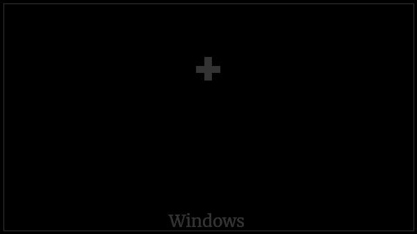 Lao Tone Mai Catawa on various operating systems