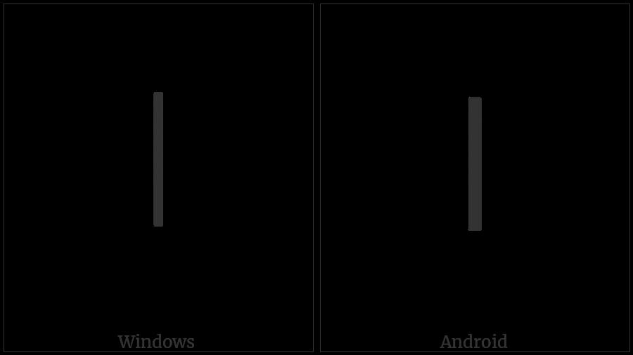 Yi Radical Qot on various operating systems