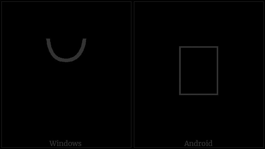 Yi Radical Ga on various operating systems