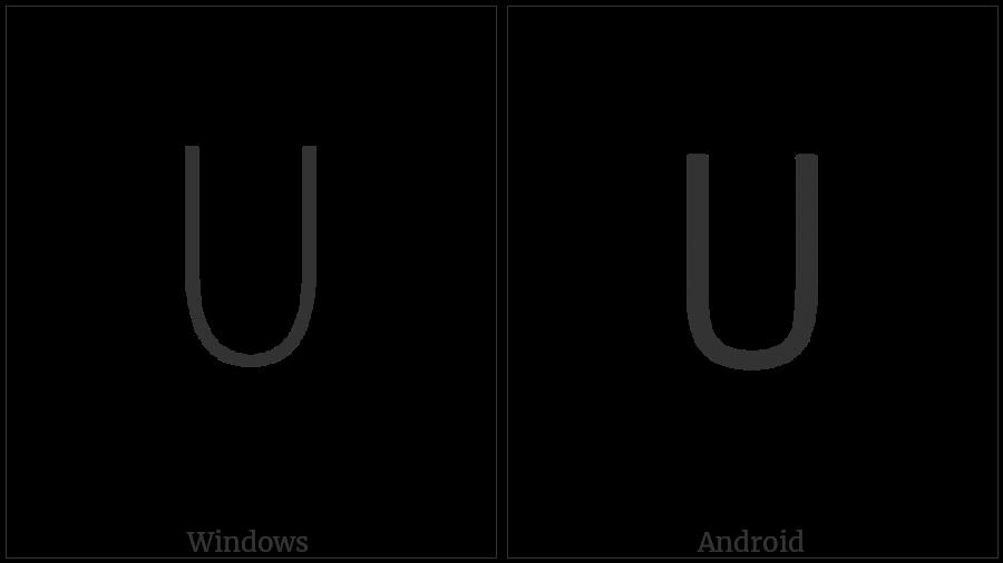 Yi Radical Ddur on various operating systems