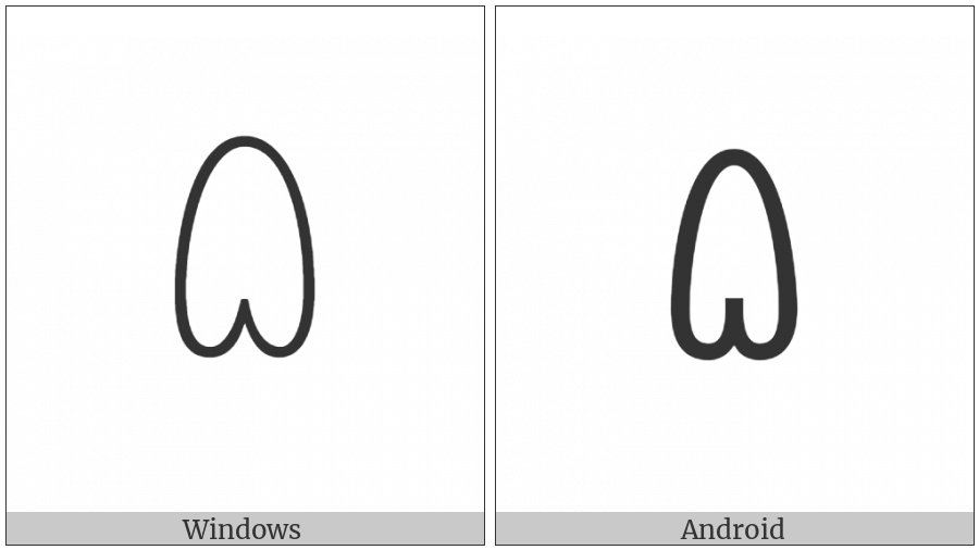 Yi Radical Nyop on various operating systems