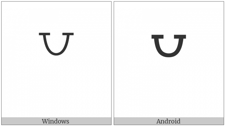 Yi Radical Jjy on various operating systems