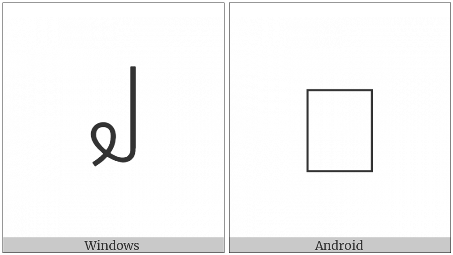 Yi Radical Lie on various operating systems