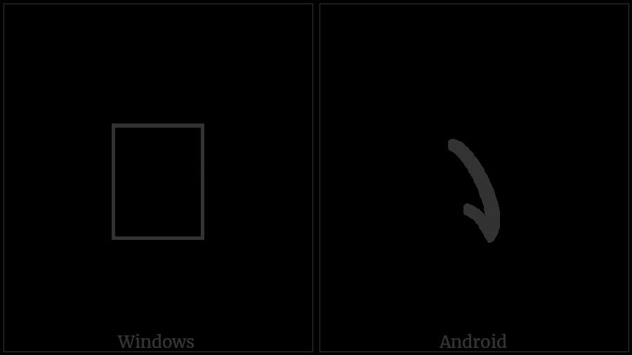 Javanese Pada Lingsa on various operating systems