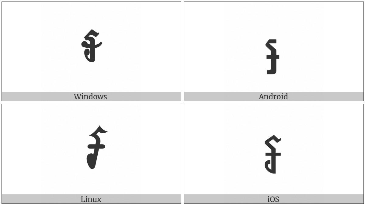 Khmer Currency Symbol Riel Utf 8 Icons
