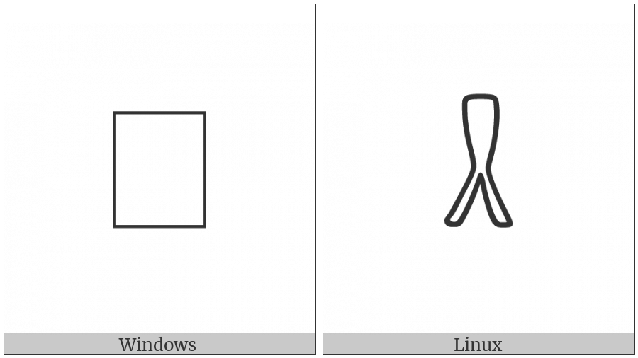 Phaistos Disc Sign Sling on various operating systems