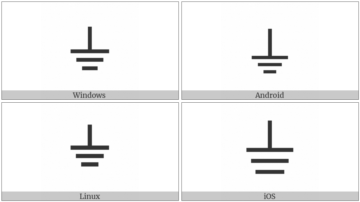 Famous schematic symbol for ground photos electrical and wiring wiring diagram ground symbol pump diagram symbols wiring symbols asfbconference2016 Choice Image