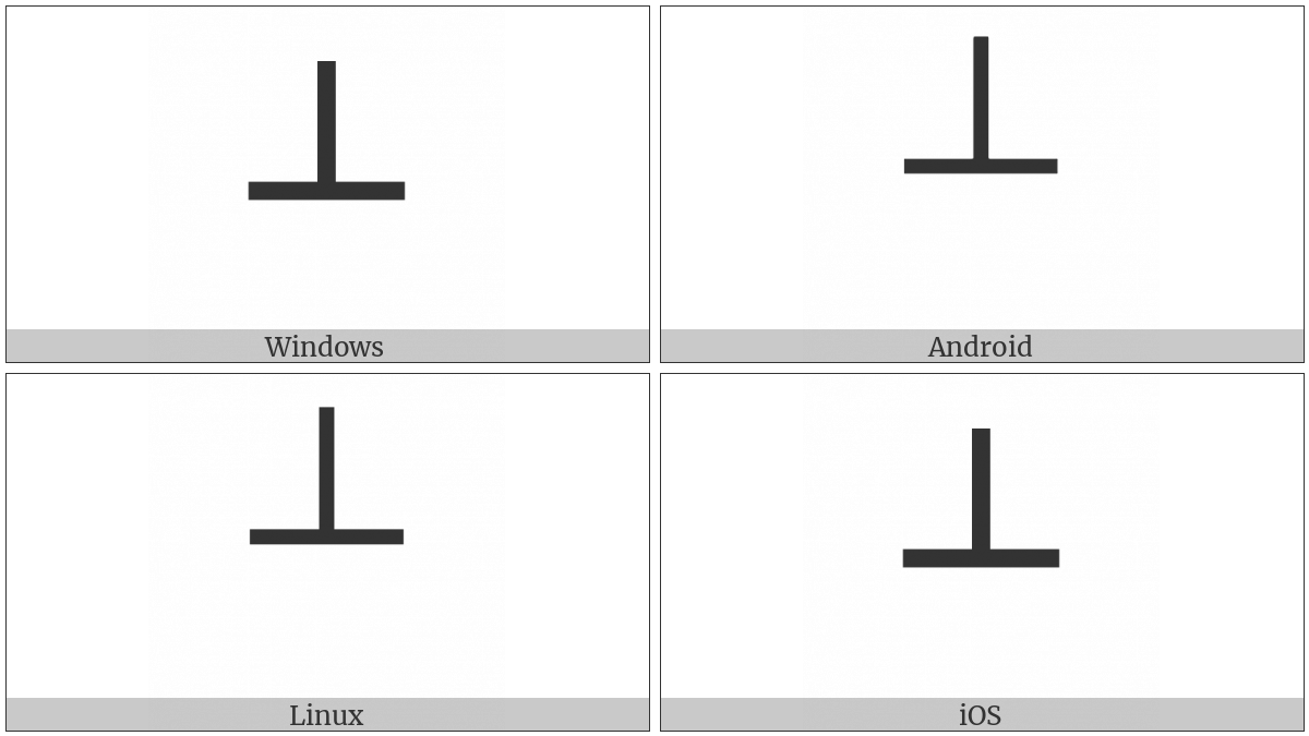 Box Drawings Light Up And Horizontal on various operating systems